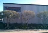 Commercial painting Company Carmel, CA